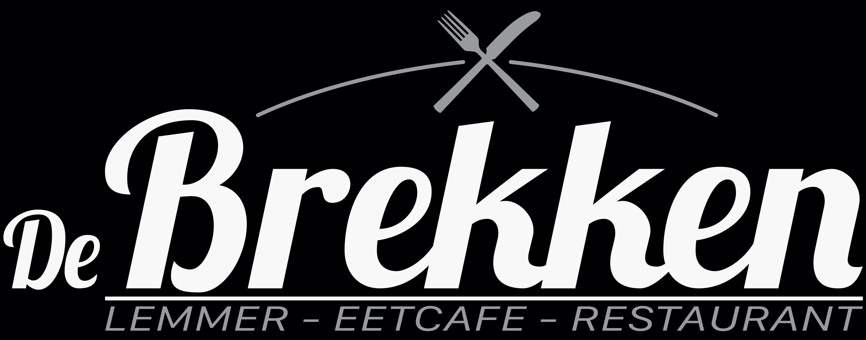 Restaurant de Brekken